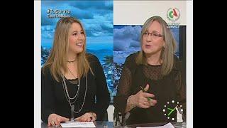 Bonjour d'Algérie - Émission du 13 janvier 2021