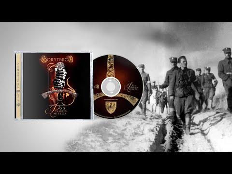 Tekst piosenki Horytnica - Wyklęci po polsku