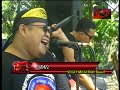 Download Lagu ISRAEL  (ISTANA RAJA LONTHE)_ MEGONO BAND PEKALONGAN Mp3 Free