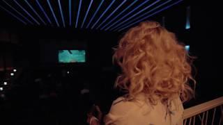 Fest Slovenský Film