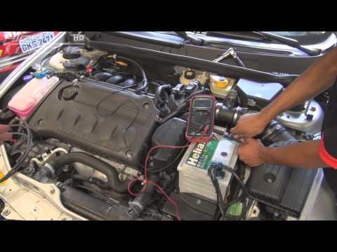 set - Os vídeos são gravados em nossa oficina em Belo Horizonte MG, e vc acompanha aqui no Youtube o melhor da mecânica automotiva. Conheça nosso site: www.hightorque.com.br Se inscreve em...