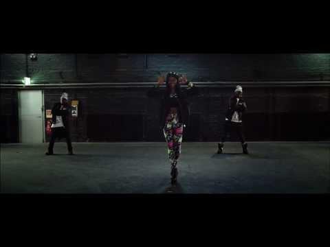 """M/V: Isis Salam feat. Kruse & Nuernberg """"Let Go"""""""