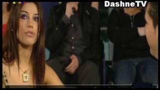 Dashne Show Legal Malpari Www.chra.tv 1