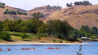 Castaic (CA) United States  city photos gallery : Castaic California Local Information