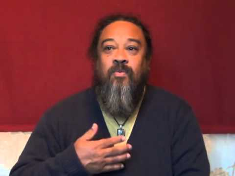 Mooji Answers: Unexpected Reactions