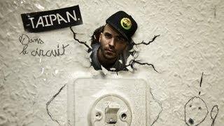 Taipan feat Youssoupha - T'es Parfait - Son
