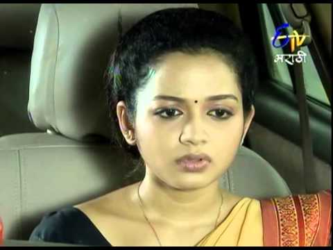Asava Sundar Swapnancha Bangla - ????? ????? ?????????? ????? - 4th April 2014 - Full Episode 06 April 2014 05 PM