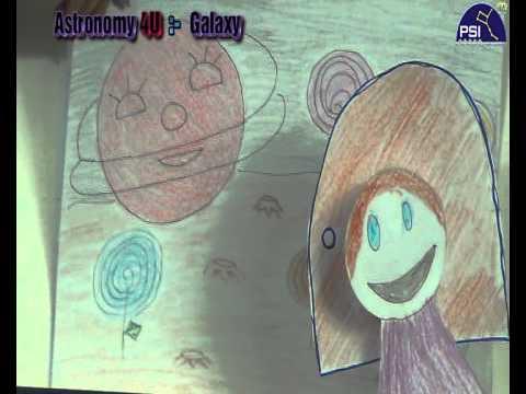Kumpulan Galaxy