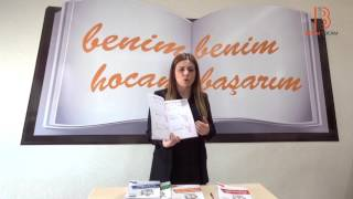 Türkiye'nin Hocaları Sizin yanınızda … Kitap Satışımız İçin; http://www.benimhocamyayinevi.com https://www.facebook.com/benimhocamyayin/ https://www.instagra...