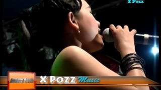 SHOLAWAT BADAR - Mimin cing cing  XPOZZ