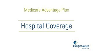 Hospital Coverage