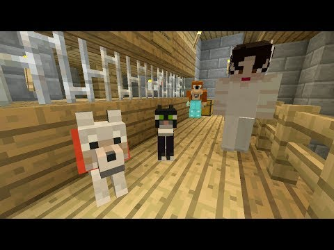 Minecraft xbox 360 1 0 1 1 9 update info features enchanting