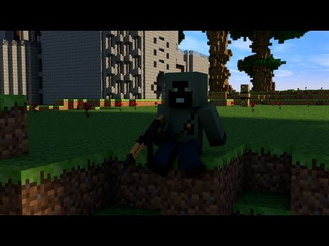 SpeedArt #15 windy31LetsGoodPlays
