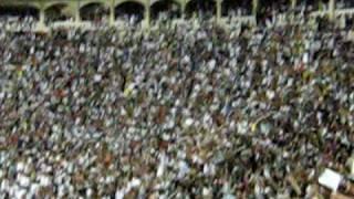 Esses são os melhores vÃdeos da partida do campeonato brasileiro 2008. Vasco 01 x 0 Santos Gol de EDMUNDO ! ! ! Você...