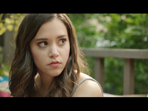 Summer Forever Official Trailer Starring Megan Nicole!