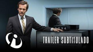 Nonton EXPERIMENTER | Trailer subtitulado Film Subtitle Indonesia Streaming Movie Download
