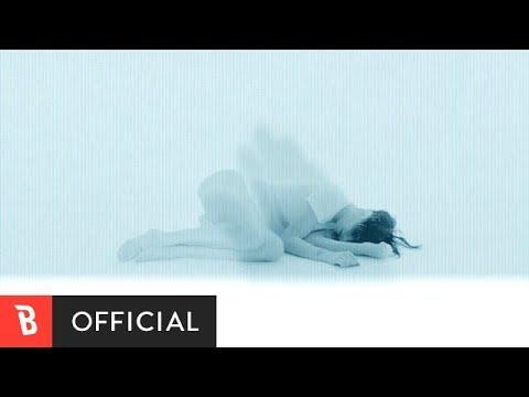 [M/V] feelsun(김필선) - switch(두꺼비집) - Thời lượng: 3 phút, 27 giây.