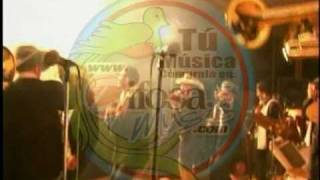 Grupo Fiesta - Nortimix # 1 Musica de Guatemala
