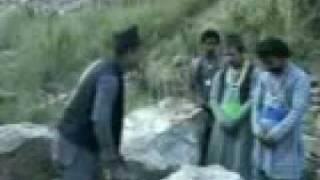 Newari Sholay
