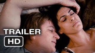 Nonton Girl In Progress Official Trailer #1 (2012) Eva Mendes Movie HD Film Subtitle Indonesia Streaming Movie Download