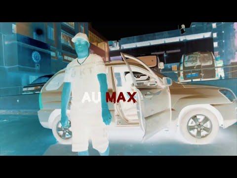 MAGNUM - AU MAX  [Clip Officiel] (видео)