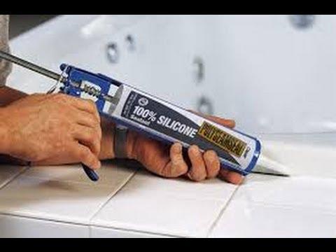 Какой герметик лучше для оцинкованной крыши полиуретановый или битумный гидроизоляция для бетонного пола в доме