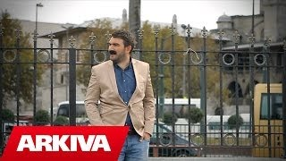 Gezuar me Ujqit 2013 - Humor 7 Official Video HD