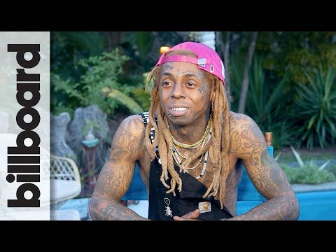 "Lil Wayne: ""Nicki Minaj Is Still the Queen of Hip-Hop"" 