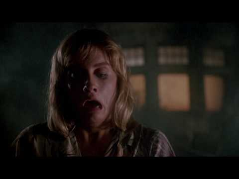 Frightmare: 1981 Theatrical Trailer (Vinegar Syndrome)