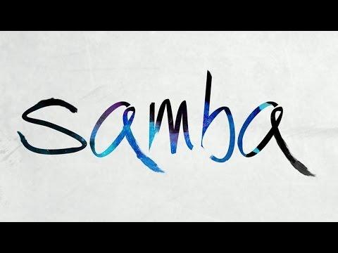 Samba Samba (US Trailer)