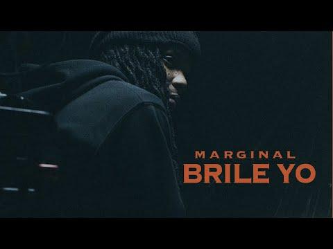 Brilé Yo mimizik