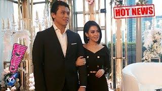 Video Hot News! Sikap Syahrini Saat Ngobrol di Chat Pertama Kali dengan Reino - Cumicam 10 Maret 2019 MP3, 3GP, MP4, WEBM, AVI, FLV Mei 2019