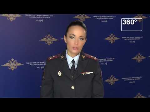 Захватчик банка ВТБ24 в Орехово-Зуеве оказался должником