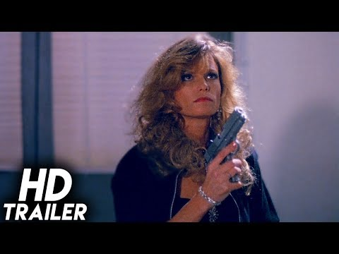 Stripped To Kill (1987) ORIGINAL TRAILER [HD 1080p]