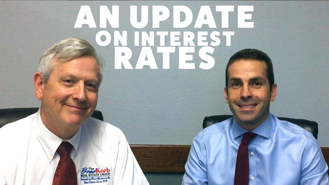 What Does the Fed's Recent Interest Rate Hike Mean for You?