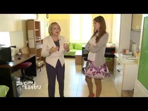 Život u trendu - Slavica Đukić Dejanović i Sanja Doležal - 04.10.2014.