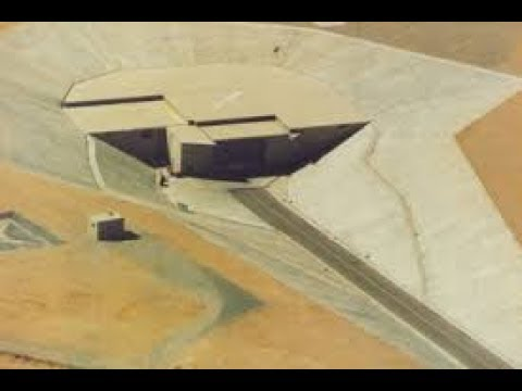 Video Secret Military UFO Base Found - Documentary download in MP3, 3GP, MP4, WEBM, AVI, FLV January 2017