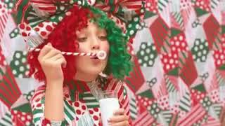 Sia - Everyday Is Christmas (Snowman)