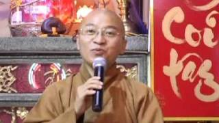Quán Niệm Về Xuân - Thích Nhật Từ - TuSachPhatHoc.com