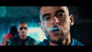 Video Ninho - Laisse pas traîner ton fils feat. Sofiane (Clip officiel) MP3, 3GP, MP4, WEBM, AVI, FLV November 2017