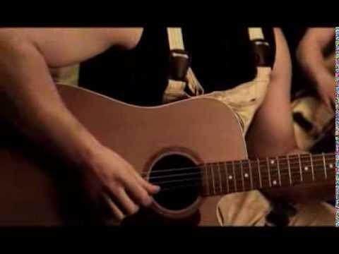 Ot Vinta - Пісня конвалій (official music video)