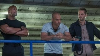 Nonton Fast and Furious 6 Movie Review | Watch, Pass, or Rent? Film Subtitle Indonesia Streaming Movie Download