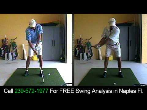 Golf Lessons Naples Florida – 239-572-1977 – Adambgolf.com