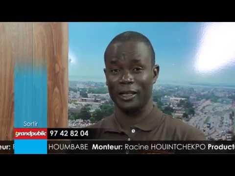 Lancement ce jour du prix Label Ville Patrimoine du Bénin