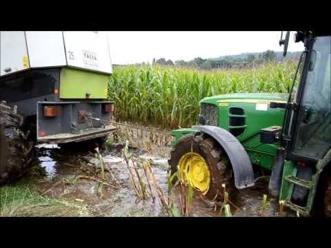 ensilage - http://loagriclaas.e-monsite.com/
