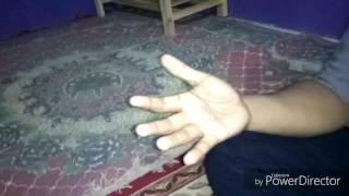 mS5AkN3zqA4