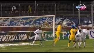 Epinal France  City pictures : Coupe de France - l'exploit d'Epinal face à Nantes