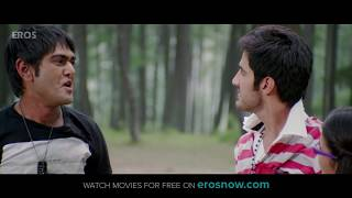 Nonton Purani Jeans   It S All Over Film Subtitle Indonesia Streaming Movie Download