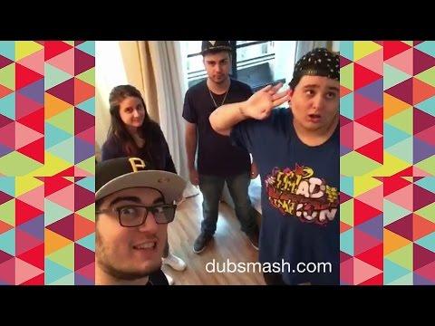Thumbnail for video mS6fXxtTk9g