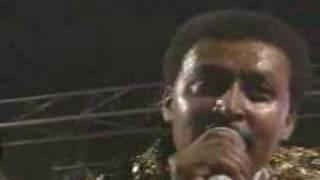 Ethiopian Music By Neway Debebe - Agul Feker